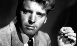 Burt Lancaster Wallpapers