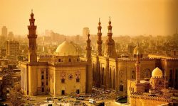 Cairo Wallpapers