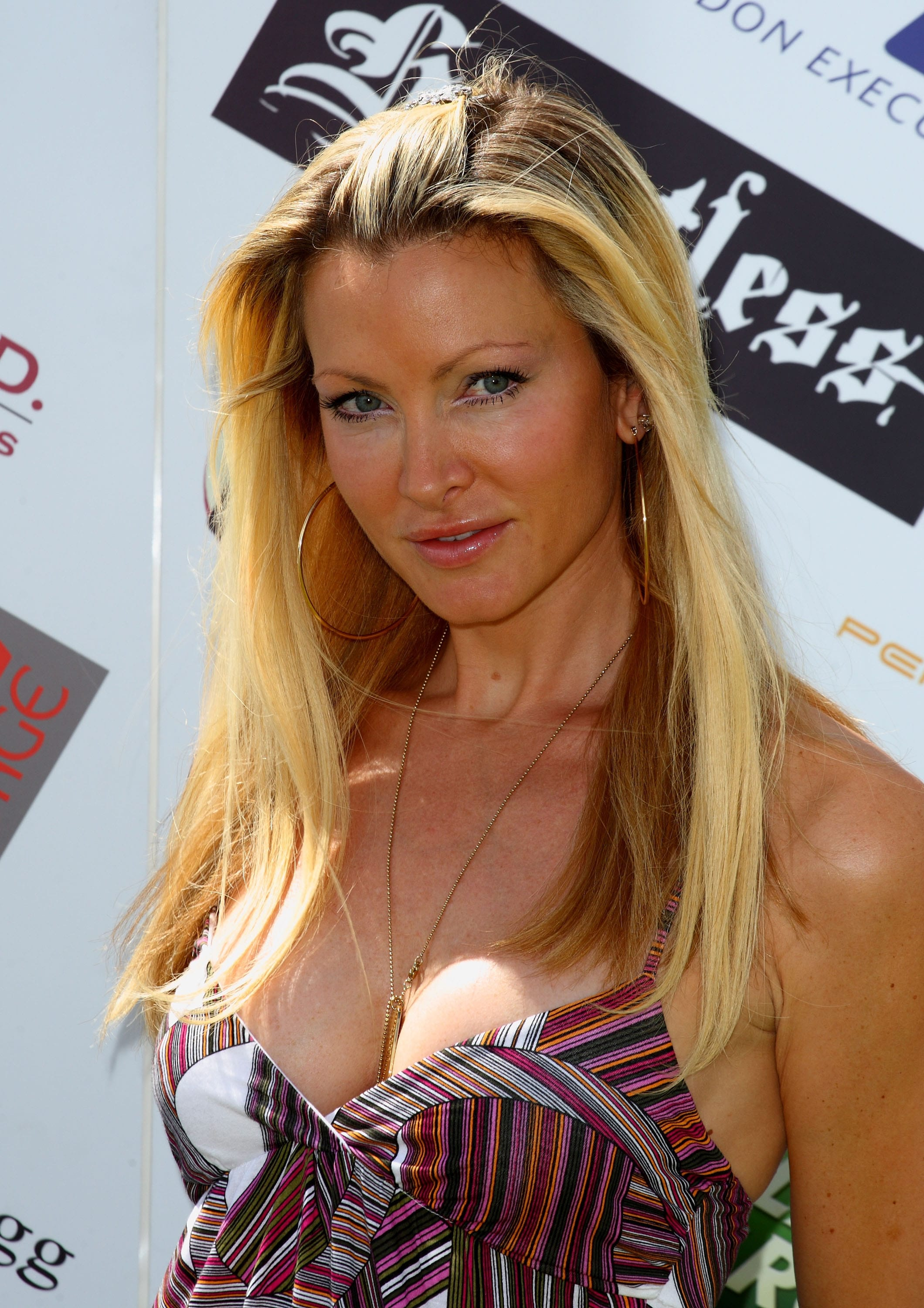 Caprice Bourret Wallpapers
