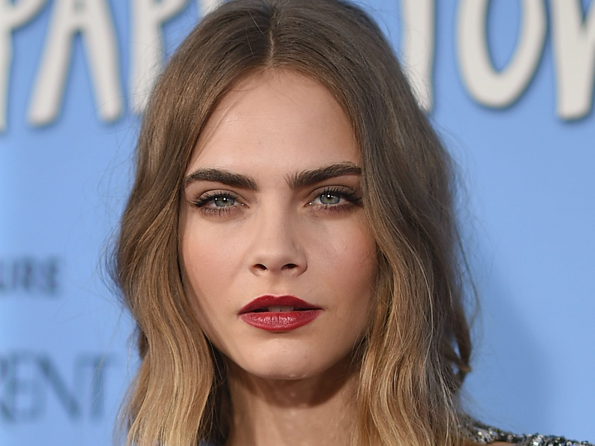 Cara Delevingne Wallpapers