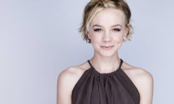 Carey Mulligan Wallpapers