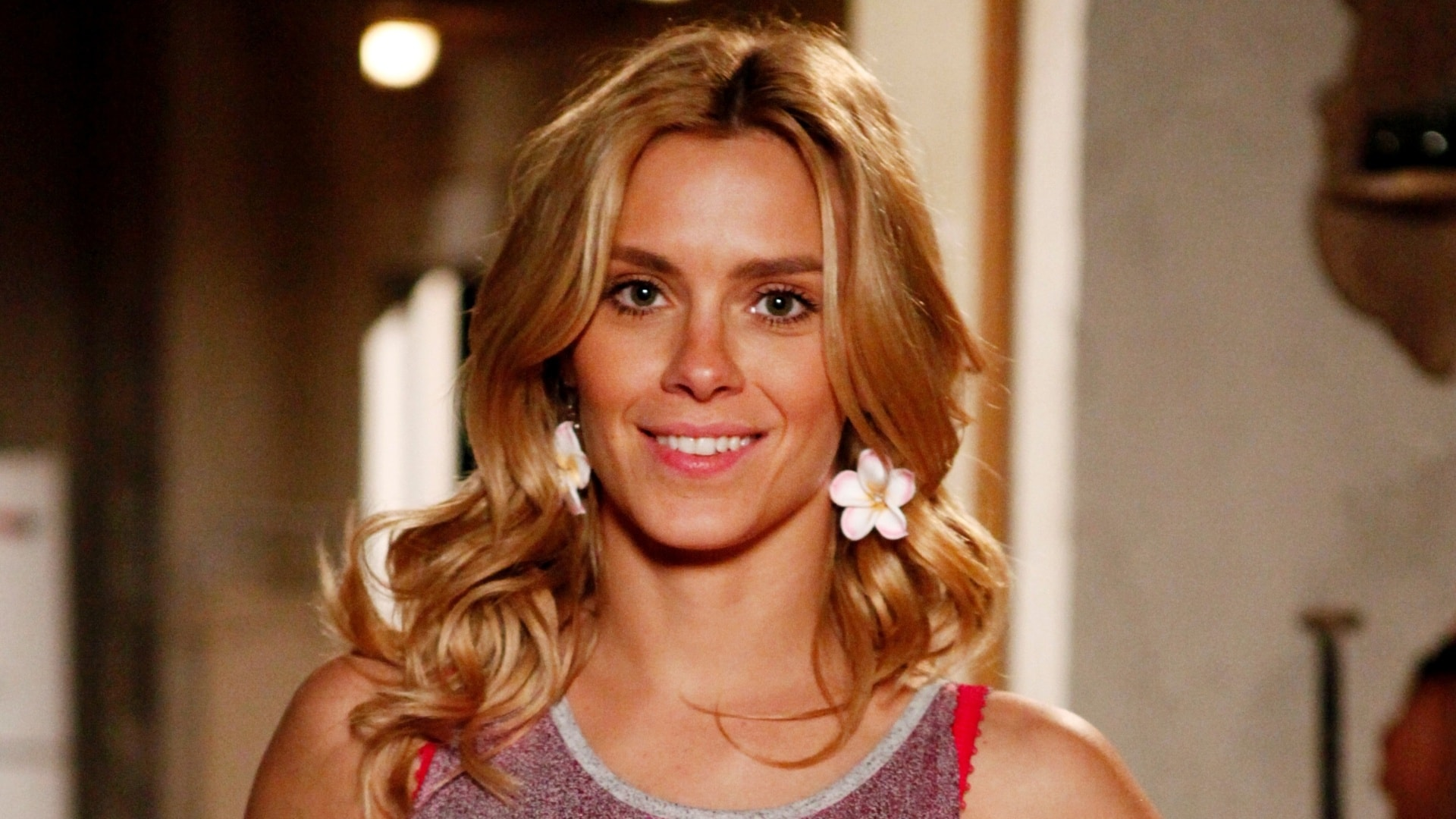 Carolina Dieckmann Wallpapers