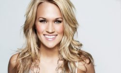 Carrie Underwood Wallpapers