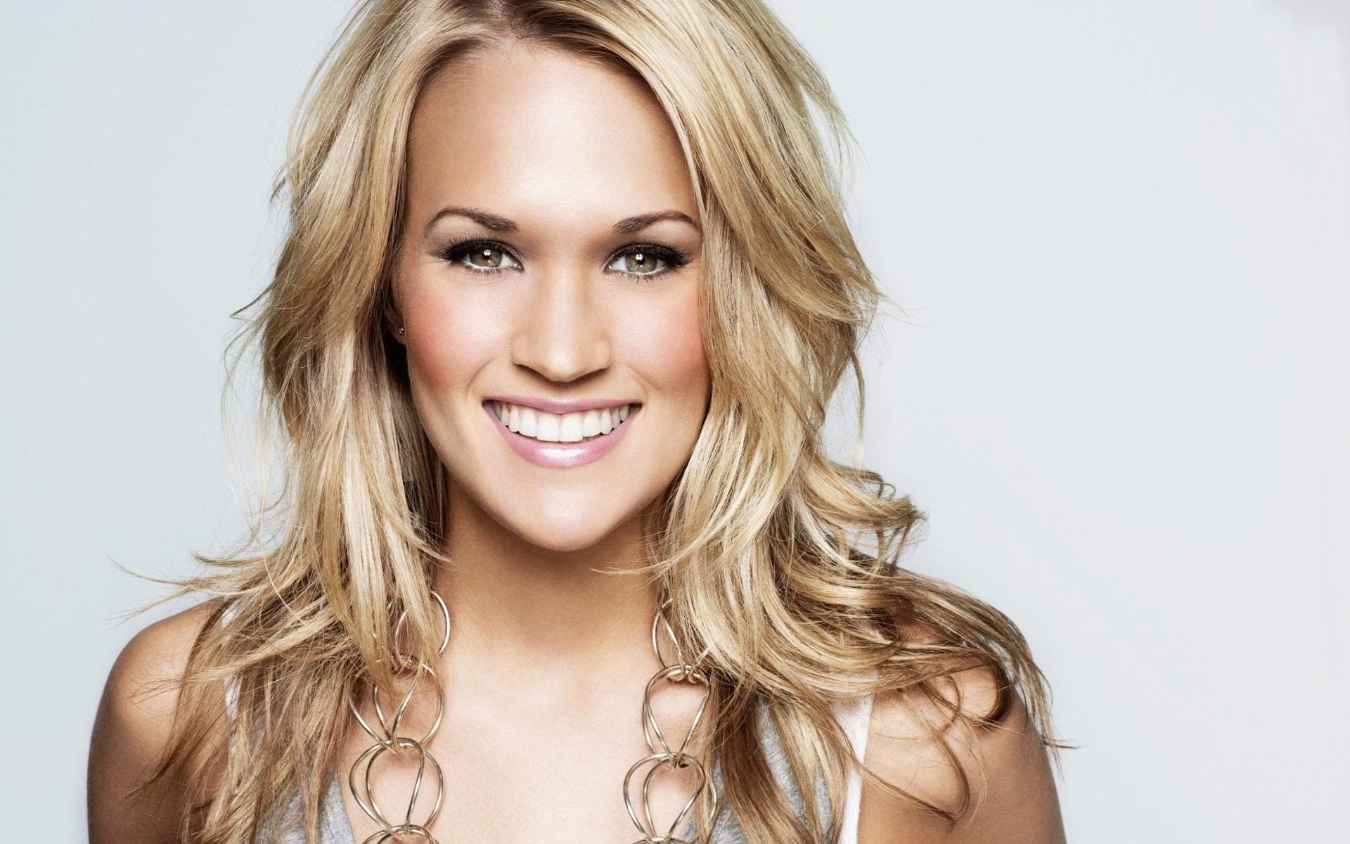 Carrie Underwood Wallpapers