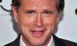Cary Elwes Wallpapers