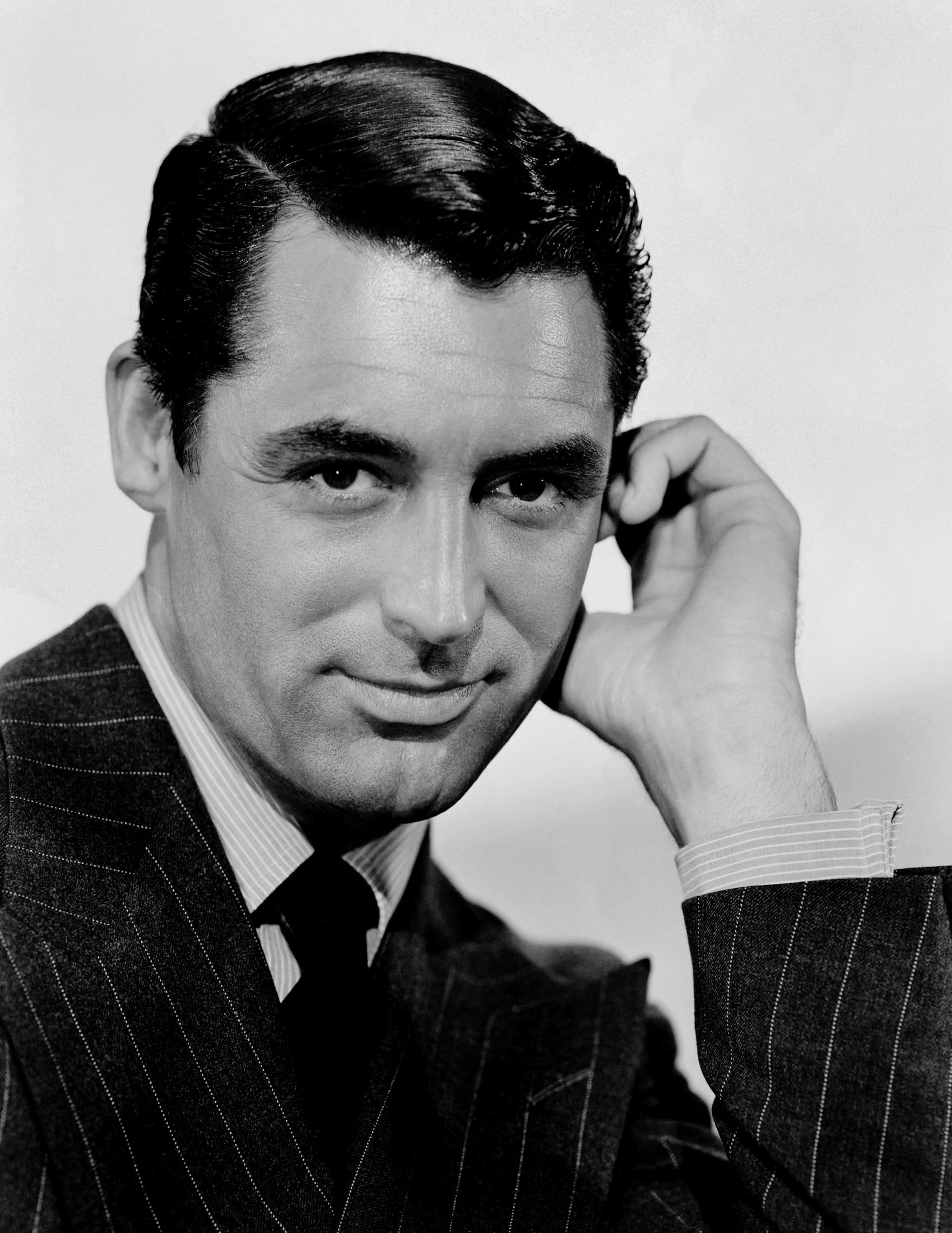 Cary Grant Wallpapers