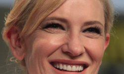 Cate Blanchett Wallpapers