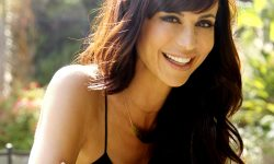 Catherine Bell Wallpapers