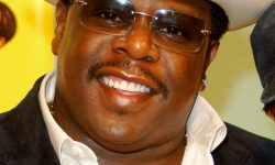 Cedric The Entertainer Wallpapers