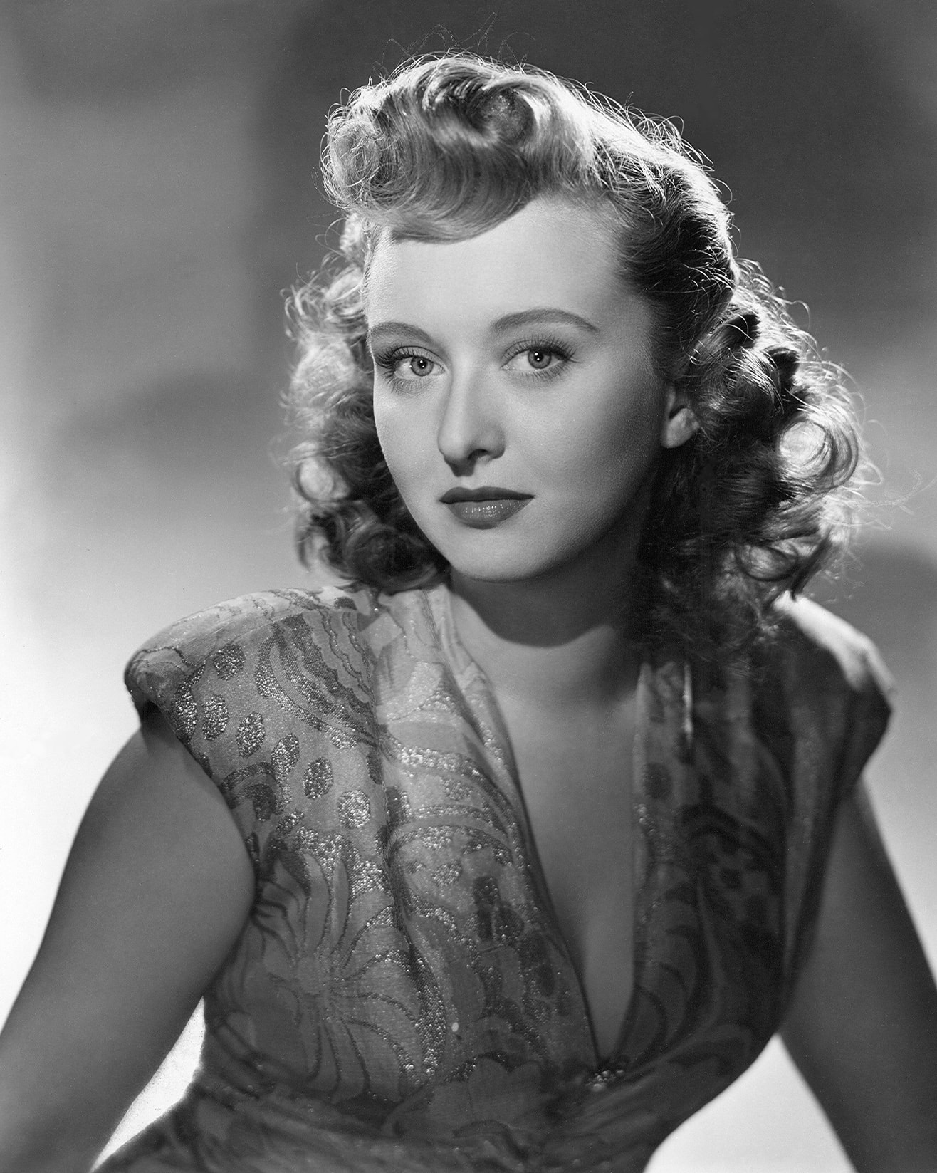 Celeste Holm Wallpapers