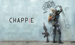 Chappie Wallpapers