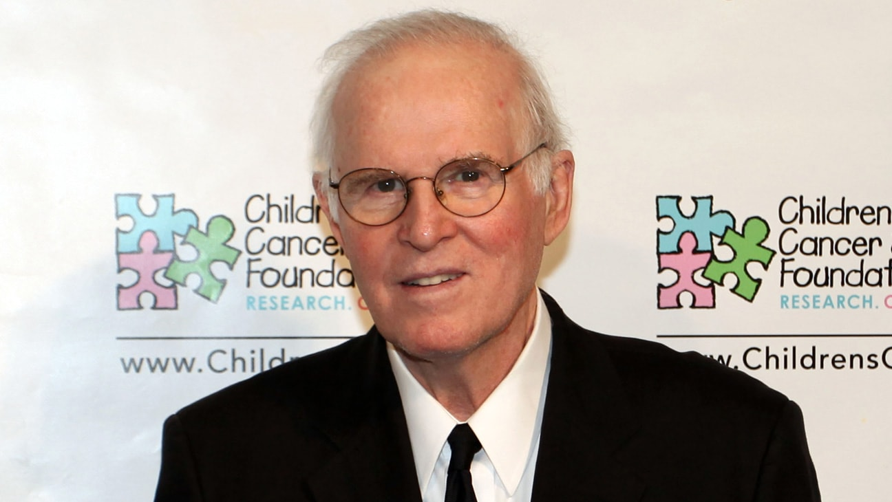 Charles Grodin Wallpapers