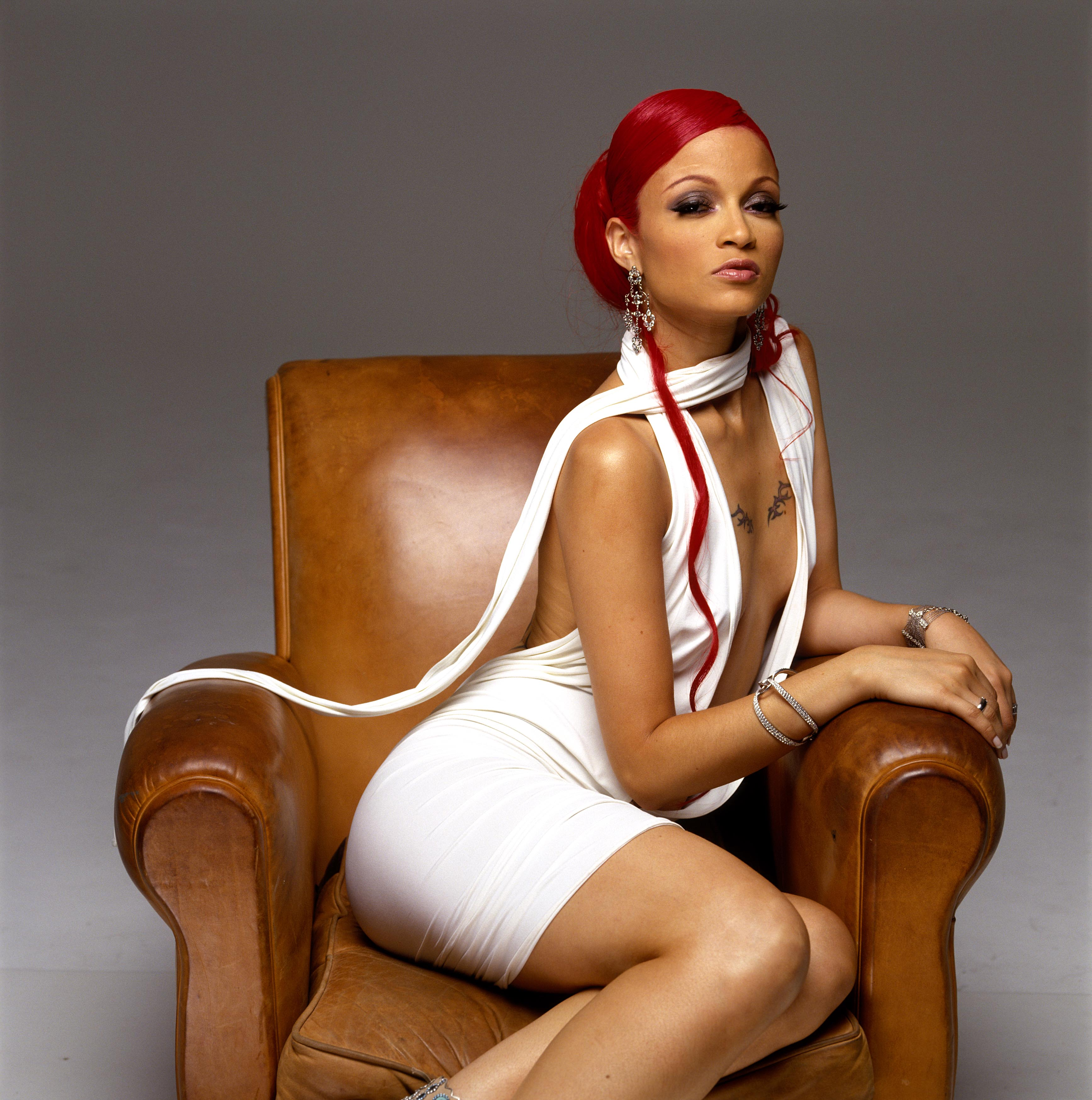 Charli Baltimore Wallpapers