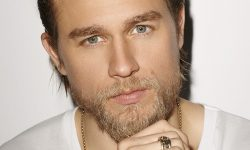 Charlie Hunnam Wallpapers