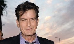 Charlie Sheen Wallpapers