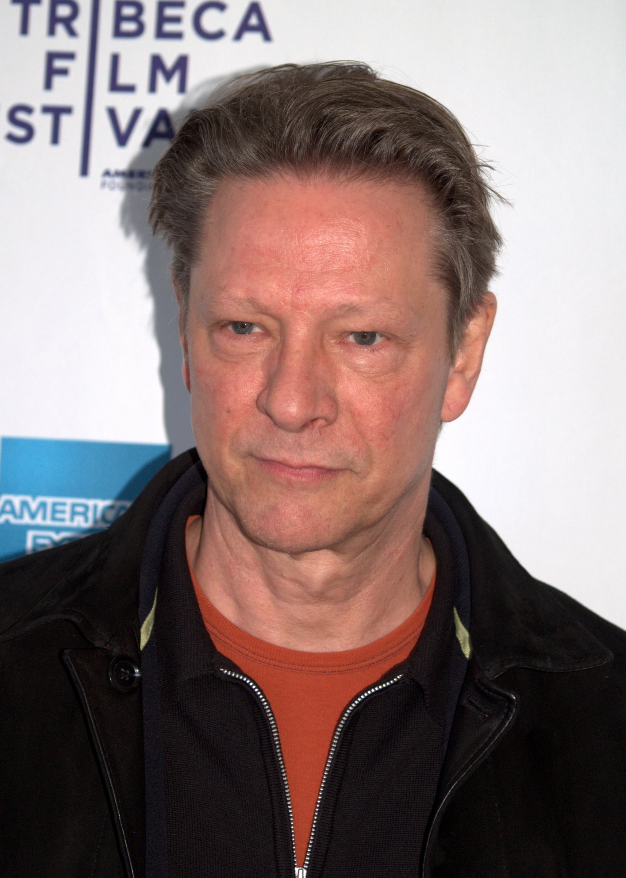 Chris Cooper Wallpapers