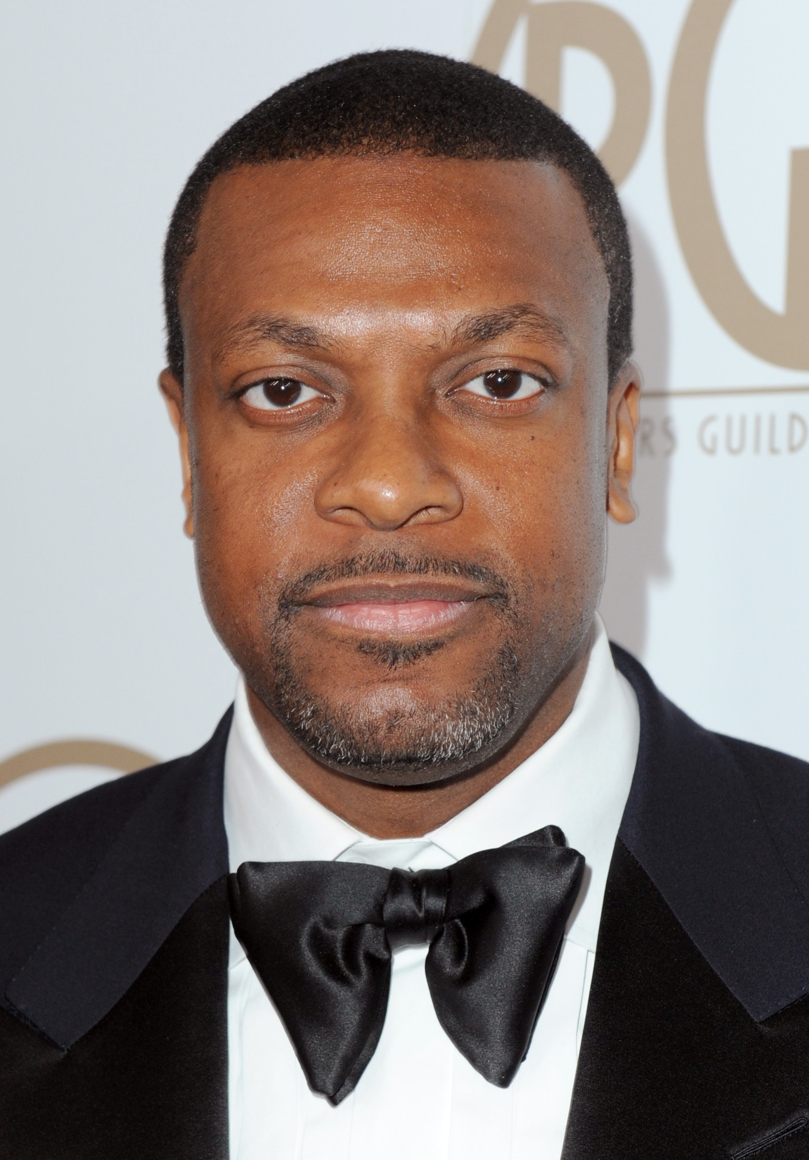 Chris Tucker Wallpapers