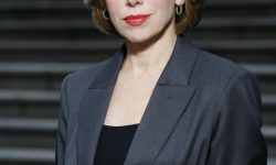 Christine Baranski Wallpapers