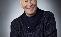 Christopher Plummer Wallpapers