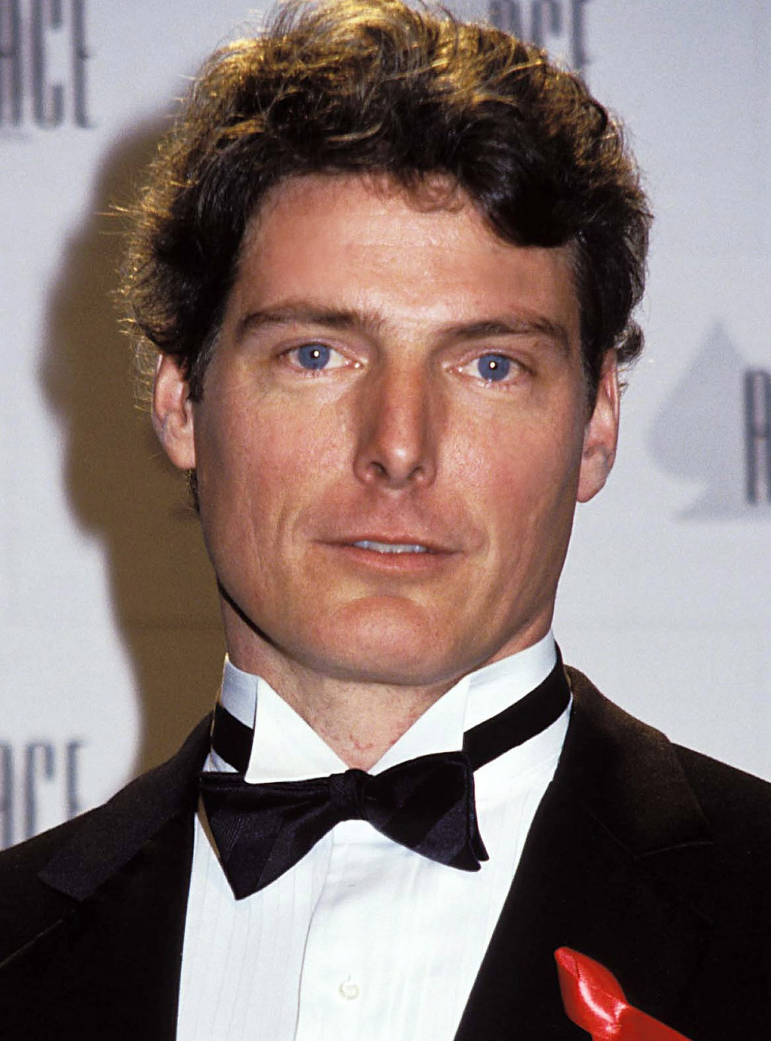 Christopher Reeve Wallpapers