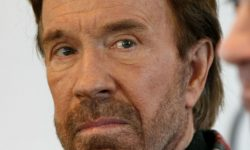 Chuck Norris Wallpapers
