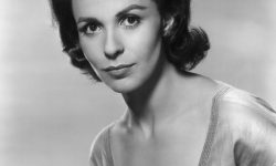 Claire Bloom Wallpapers