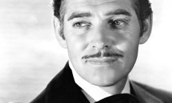 Clark Gable Wallpapers