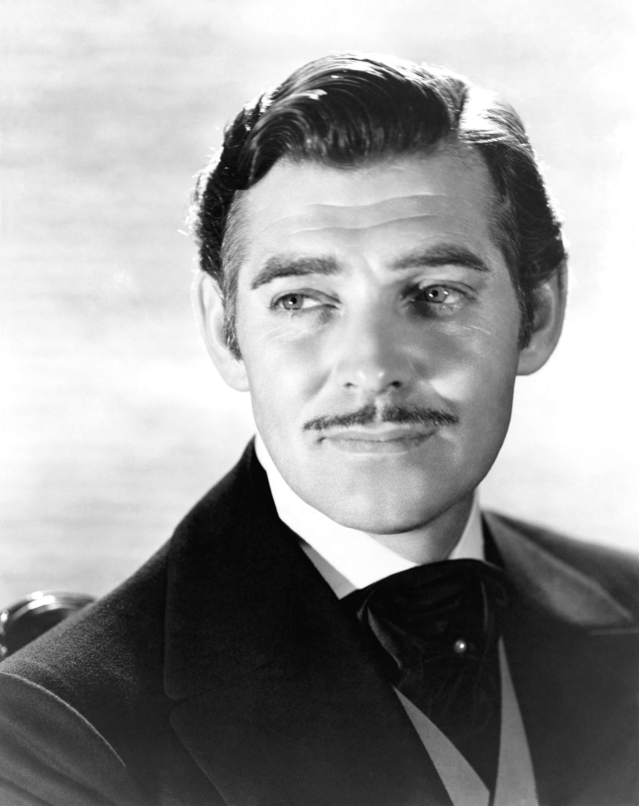 Clark Gable Wallpapers