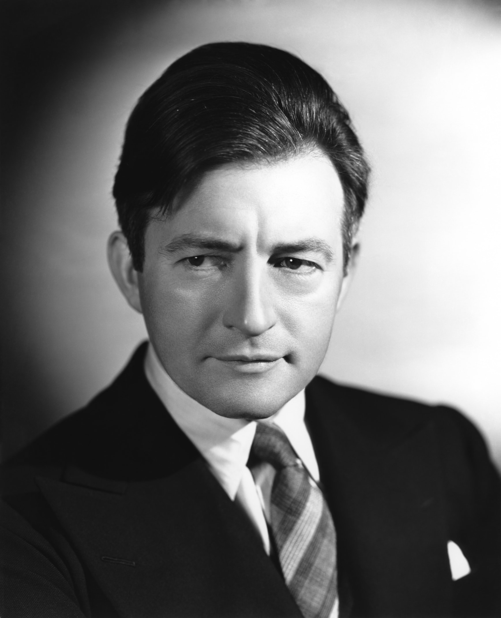 Claude Rains Wallpapers