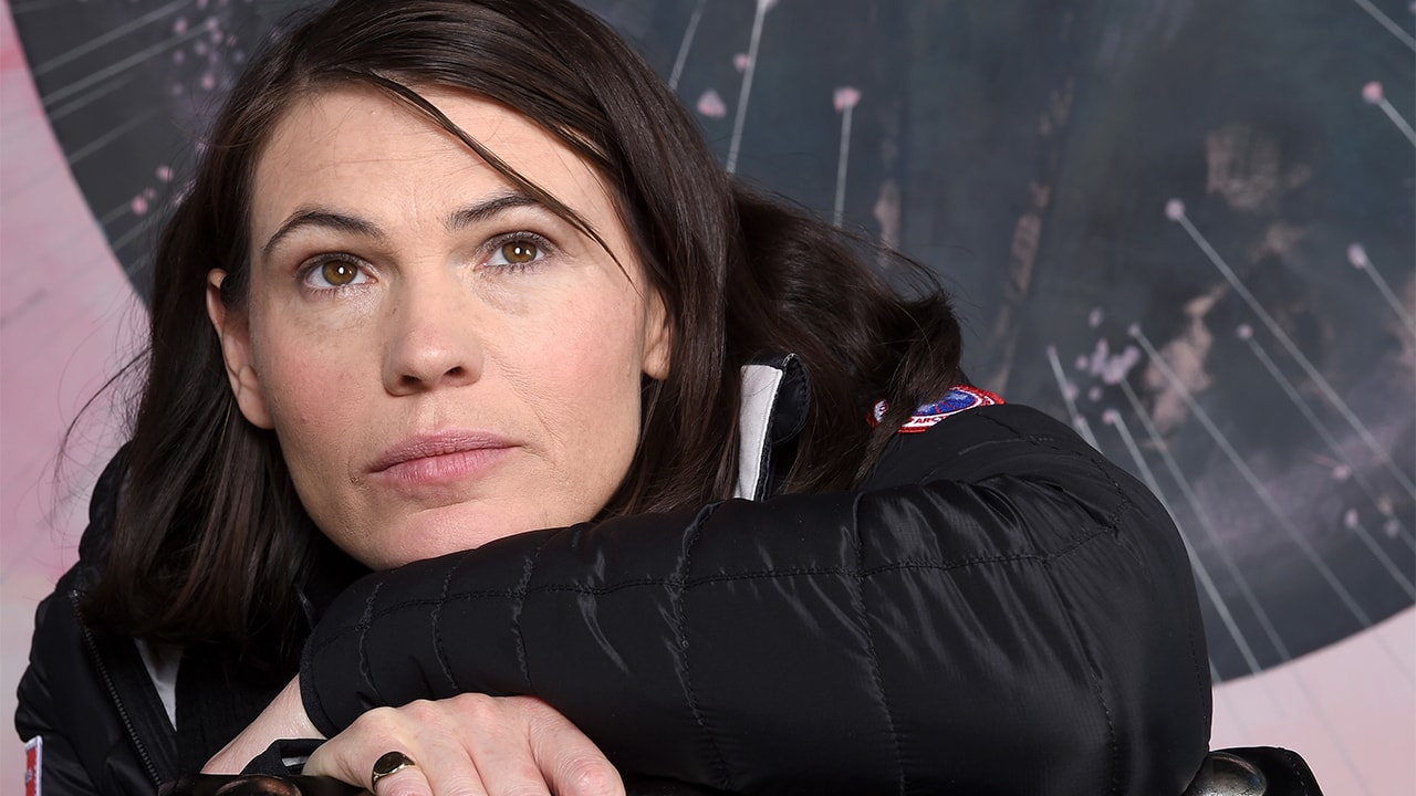 Clea Duvall Wallpapers
