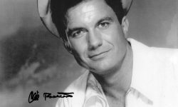 Cliff Robertson Wallpapers