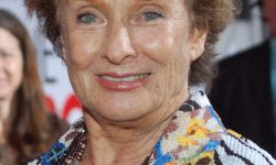 Cloris Leachman Wallpapers