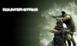 Counter-Strike 1.6 Wallpapers