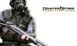 Counter-Strike: Condition Zero Wallpapers