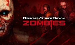 Counter-Strike Nexon: Zombies Wallpapers