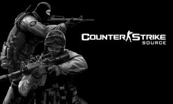 Counter-Strike: Source Wallpapers