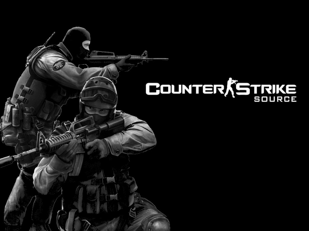 Counter strike source hd desktop wallpapers 7wallpapers counter strike source wallpapers voltagebd Choice Image
