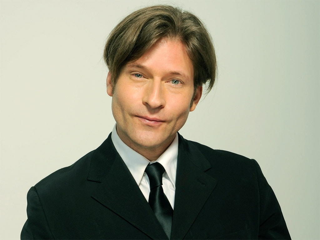 Crispin Glover Wallpapers