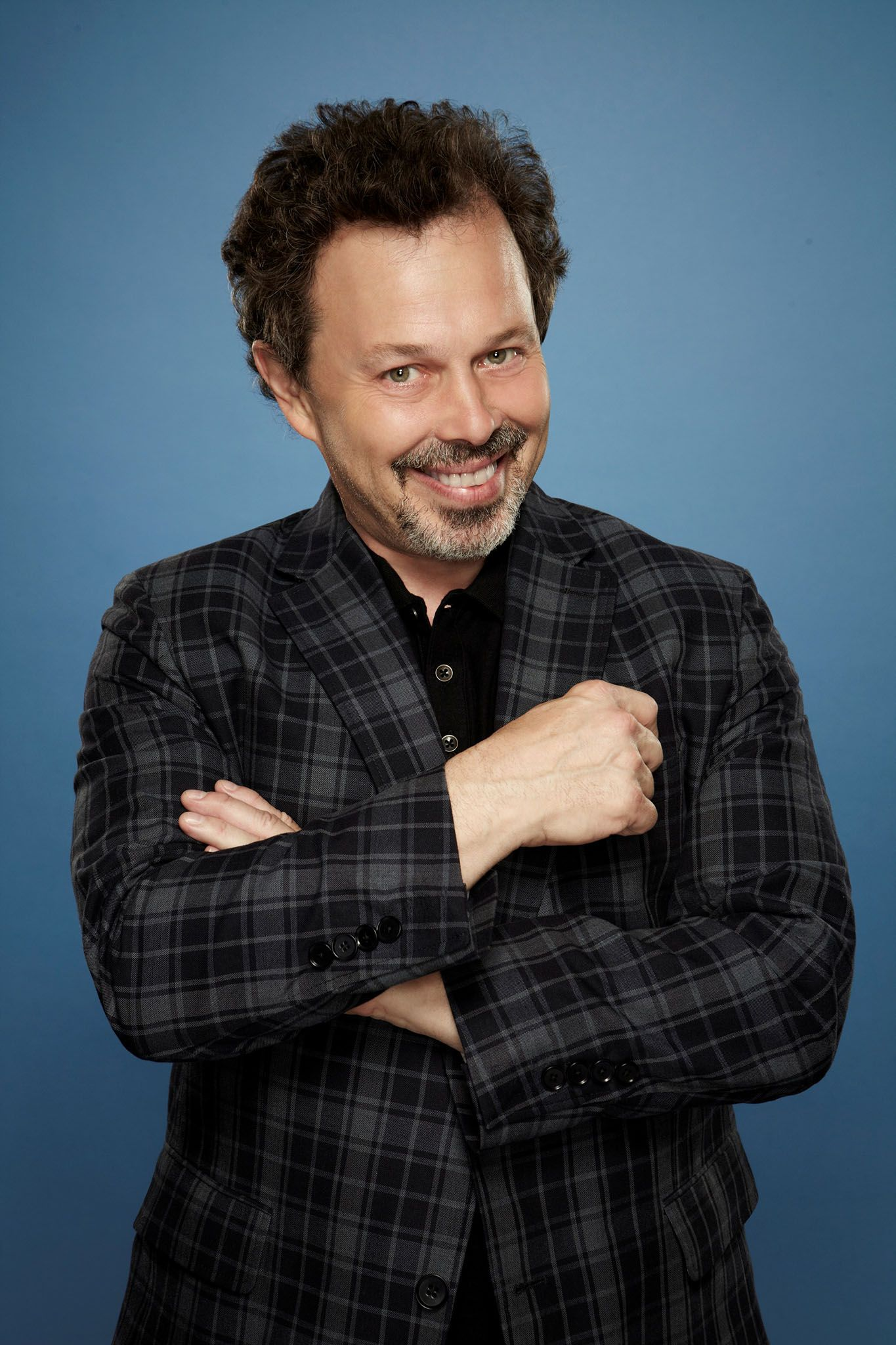 Curtis Armstrong Wallpapers