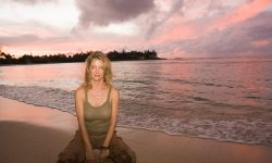 Cynthia Watros Wallpapers