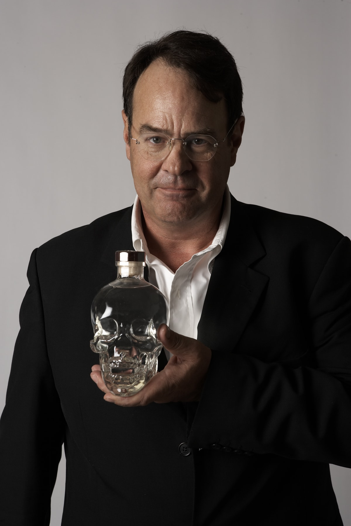 Dan Aykroyd Wallpapers