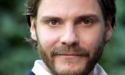 Daniel Bruhl Wallpapers