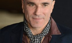 Daniel Day-Lewis Wallpapers