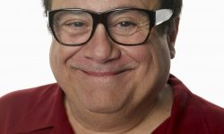 Danny Devito Wallpapers