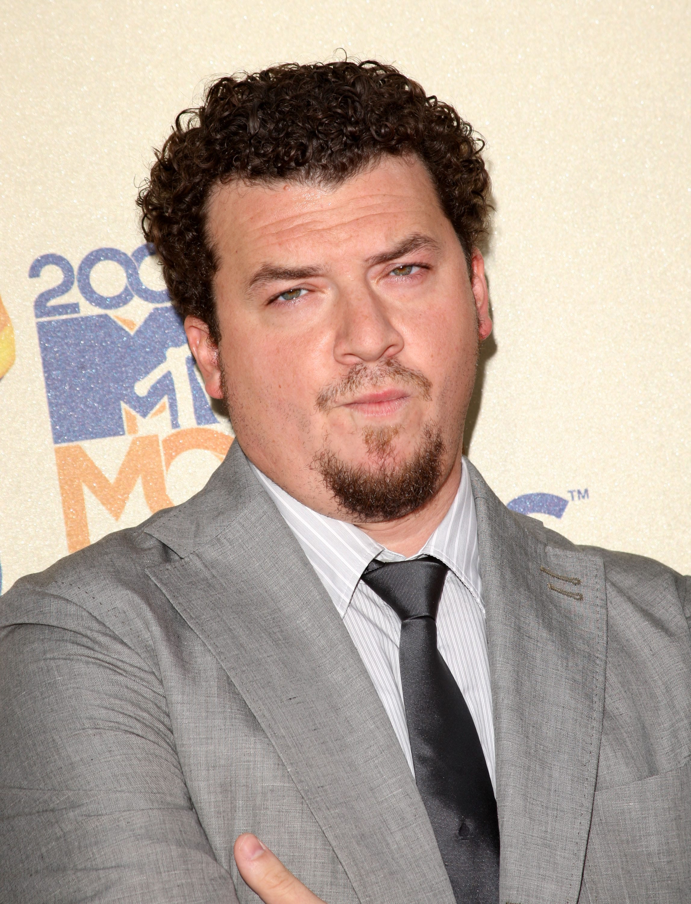 Danny Mcbride Wallpapers