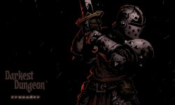 Darkest Dungeon Wallpapers