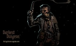 Darkest Dungeon: Highwayman Wallpapers
