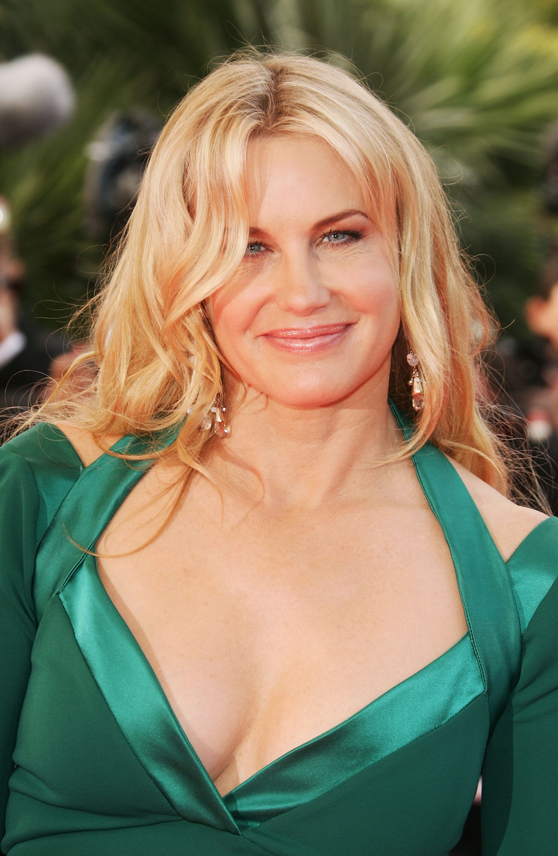 Daryl Hannah Wallpapers