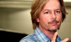David Spade Wallpapers