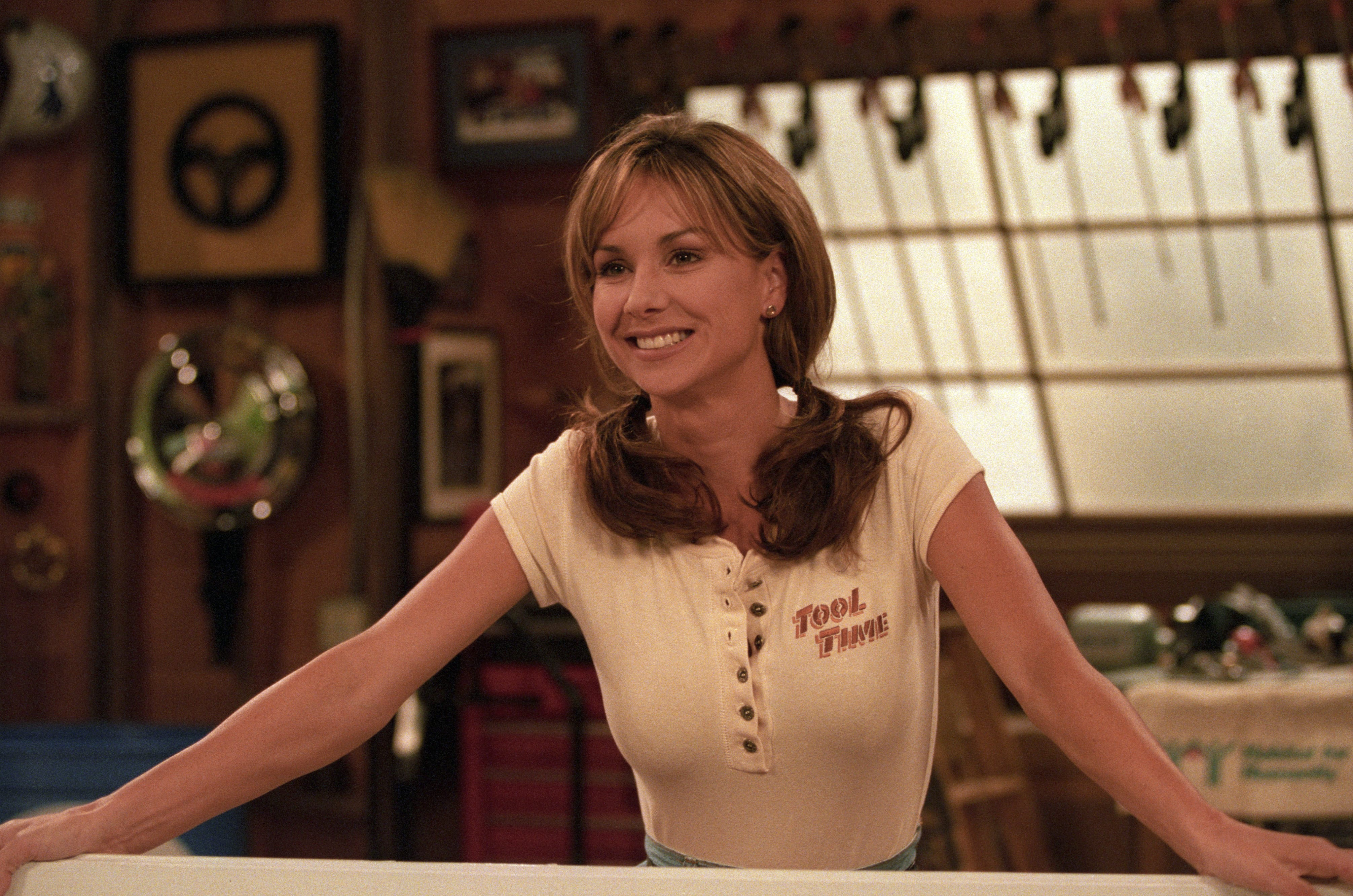 Debbe Dunning Wallpapers